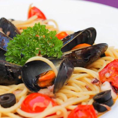 pasta_frutti_di_mare_1437