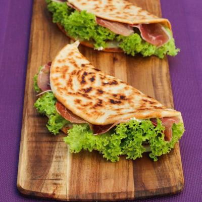 piadina_bacon_1362