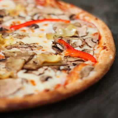 pizza_capriciosa_0915