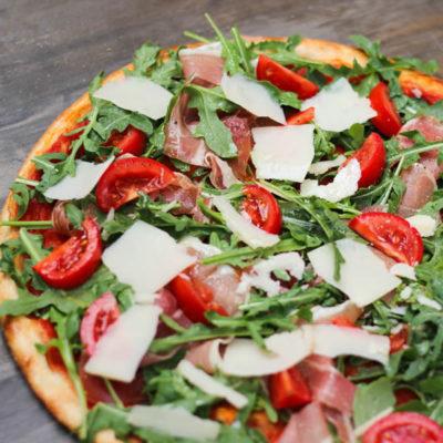 pizza_freda_di_parma_0883