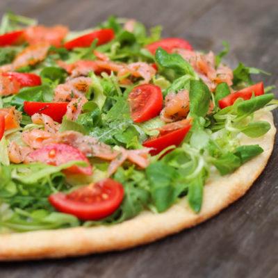 pizza_freda_salmone_0817