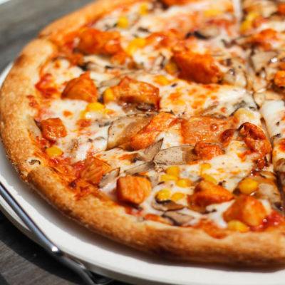 pizza_pollo_0739