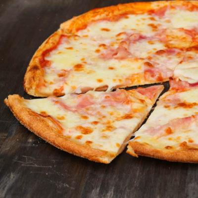 pizza_prosciutto_1182
