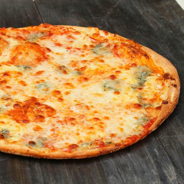 pizza_quattro_formaggio_1154