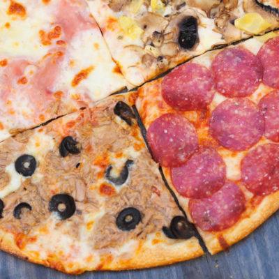 pizza_quattro_stagioni_1416