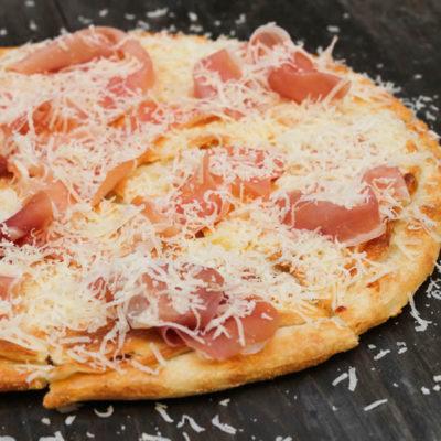 pizza_speciale_1474