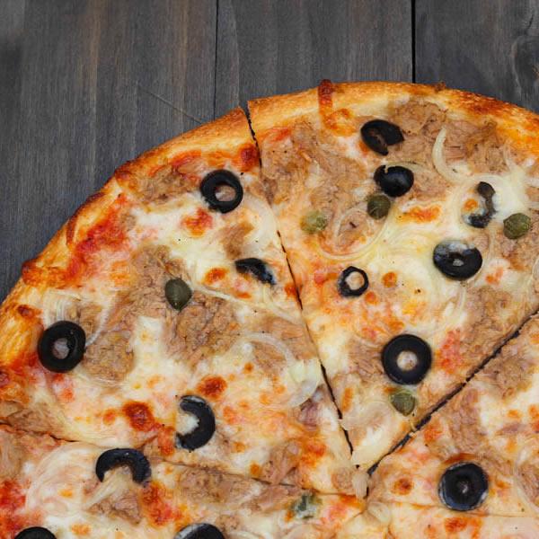 pizza_tonno_1487